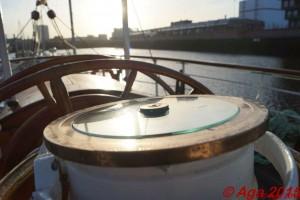 Age of Sail Weihnachtstreff 2015 – Der Bericht