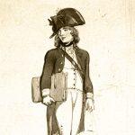 Midshipman